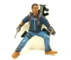 Just Cause 3 Magnet Rico Figure