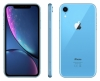 Apple iPhone XR 128GB - Blue