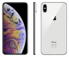 Apple iPhone XS Max 256GB - Silv