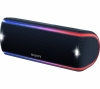 Sony SRS-XB31 Wireless Waterproof Speaker -