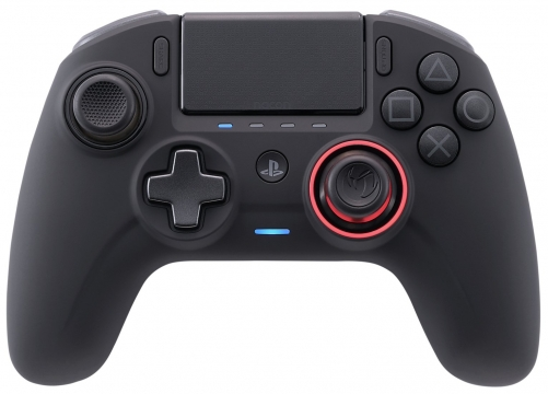 NACON Revolution Unlimited Pro Controller Black PS4