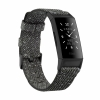 Fitbit Charge 4 - Granite