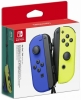 Nintendo Switch Joy-Con Controller Pair -