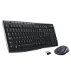 Logitech MK270 Wireless Mouse and Keyboard