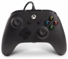 PowerA Xbox One Wired Controller - Black