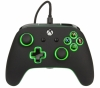 PowerA Xbox Spectra Enhanced Wired Controller