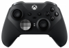 Official Xbox Elite Wireless Controller