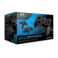 Gioteck VX-2 Wireless Controller
