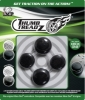 IMP Thumb Treadz Thumb Grips Xbox One