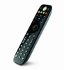 Microsoft Official Xbox 360 Media Remote