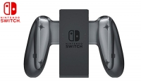 Joy-Con Charging Grip Switch