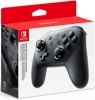 Nintendo Switch Pro Controller - Grey