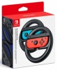 Joy-Con Wheel Accessory Pair Switch