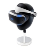 PlayStation VR Headset Stand PS4