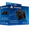 DualShock 4 Charge Station PS4
