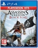 Assassin's Creed IV Black Flag Hits PS4