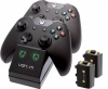 Venom Xbox One Twin Charging Cradle