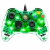 PDP Afterglow Wired Controller With