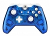 Rock Candy Wired Controller - Blue Microsoft