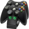 Venom Xbox 360 Twin Charging Cradle