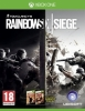 Tom Clancy's Rainbow Six Si