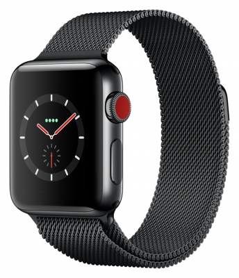 Apple Watch S3 Cellular 42mm - B