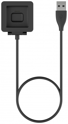 Fitbit - Blaze Charging Cable