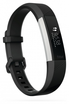 Fitbit Alta HR Fitness Small Wri