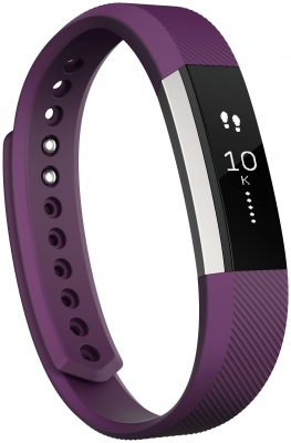 Fitbit Alta Activity And Sleep S