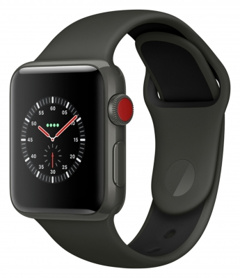 Apple Watch S3 Edition Cellular