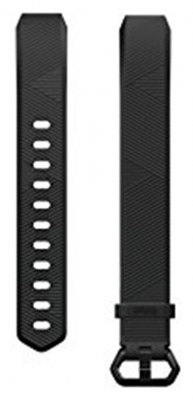 Fitbit Alta HR Classic Small Acc