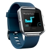 Fitbit Blaze Wireless Activity A