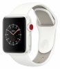 Apple Watch Series 3 Edition Cellular 42mm -