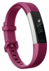 Fitbit Alta HR Fitness Large Wristband -