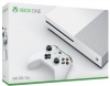 Xbox One S 500GB White Console