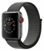 Apple Watch Series 3 Cellular 42mm - Space