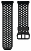 Fitbit Ionic Black & Grey Accessory