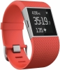 Fitbit - Surge Tangerine - Small