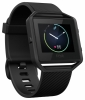 Fitbit Blaze Smart Fitness Large Watch -