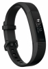 Fitbit Alta HR Special Edition Fitness Small