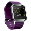 Fitbit Blaze Wireless Activity And Sleep