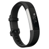 Fitbit Alta HR Heart Rate And Fitness