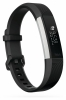 Fitbit Alta HR Fitness Small Wristband -