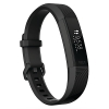 Fitbit Special Edition Alta HR Heart Rate