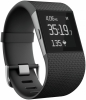 Fitbit - Surge Ultimate Fitness Super Watch