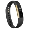 Fitbit Alta Wireless Activity And Sleep