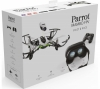 PARROT Mambo FPV Drone with Flypad