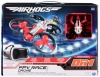 Air Hogs FPV DR1 Race Drone