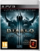 Diablo III Reaper Of Souls - Ultimate Evil