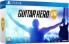 Guitar Hero Live with Guitar Controller PS4